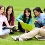 Phương pháp học từ đôi (Part 1)