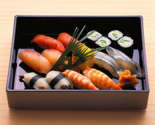 an-sushi-dung-cach4