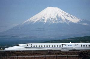 mt-fuji-lake-ashi-and-bullet-train-day-trip-from-tokyo-in-tokyo-38121