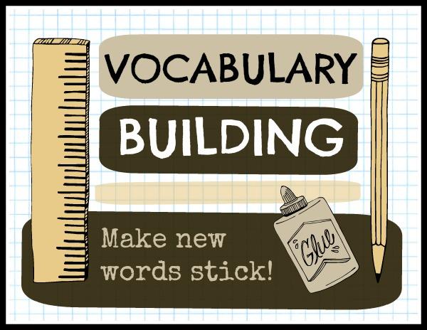 phương pháp học từ đôi đơn giản hiệu quả