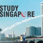 Du học Singapore cùng EFA Việt Nam - Nên học ngành gì?
