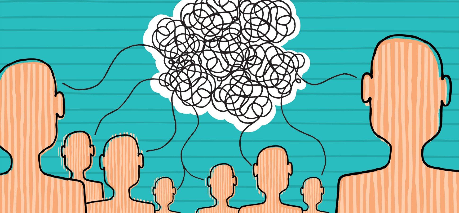 Học tiếng anh giao tiếp đang được rất nhiều học viên quan tâm