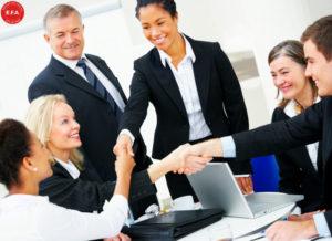 khóa học Tiếng Anh cho người đi làm