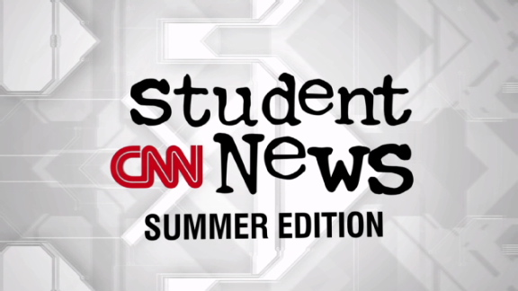 ...cùng CNN là 3 kênh luyện nghe kèm transcript hiệu quả cho nghe chép chính tả