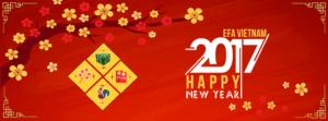 lời chúc năm mới