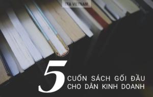5sachgoidau_ndl