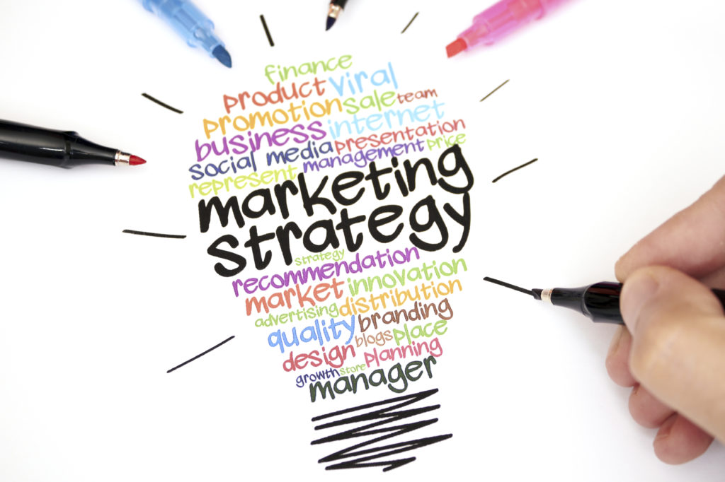 marketing-strategy1